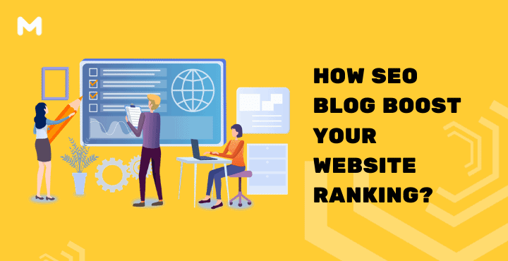 Why Your Website Needs SEO_
