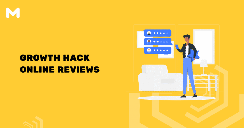 Growth Hack Online Reviews