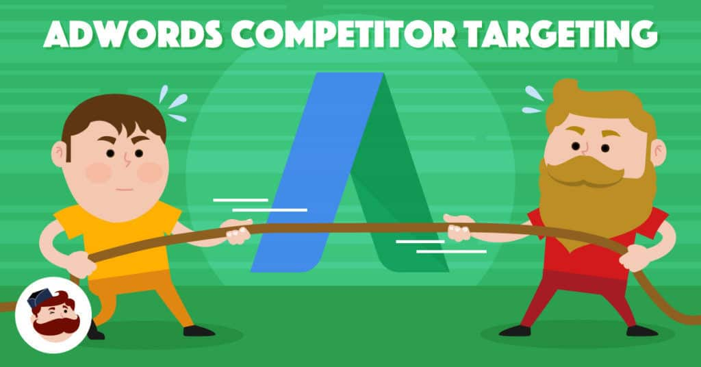 adwords-competitor-targeting
