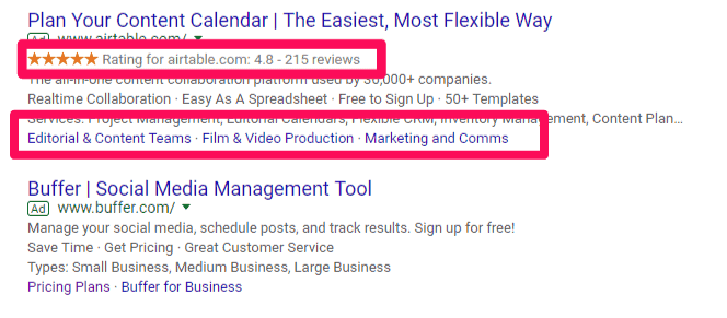 use-better-ad-extensions-than-your-competitor-2